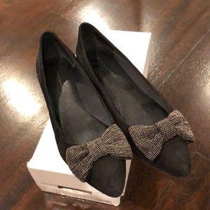 Banana Republic Breanna Shoes Sz 9